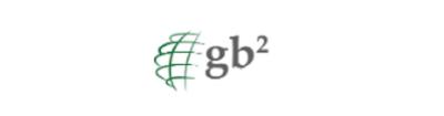 GB2 Limited
