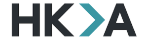 twenty3consulting HKA Logo
