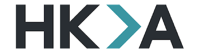 HKA Ltd