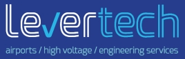 twenty3consulting Levertech-logo-blue
