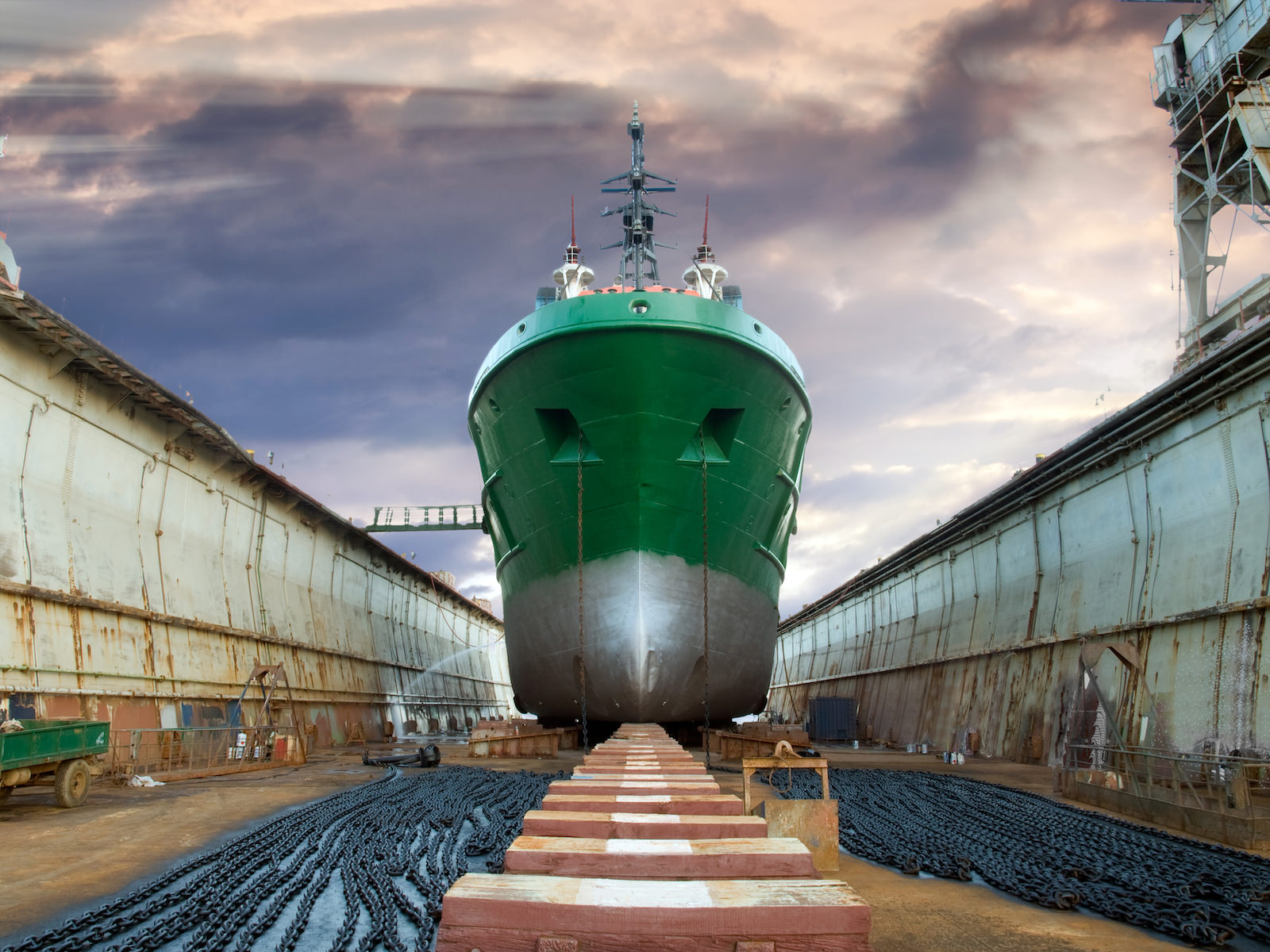 twenty3consulting Marine Offshore Consultants Image