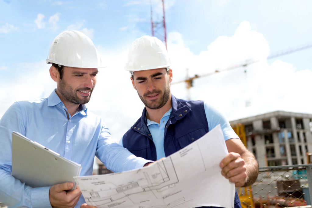 Twenty 3 Consulting Consulting Engineers Specialists Expert Consultancy Service Sheffield
