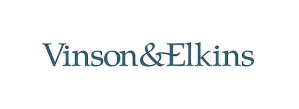 twenty3consulting Vinson & Elkins Logo