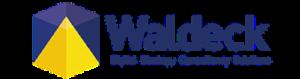 twenty3consulting Waldeck Logo
