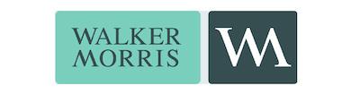 Walker Morris Solicitors
