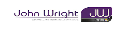 John Wright Electrical & Mechanical Services Ltd