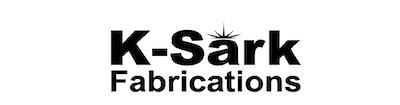 K-Sark Fabrications Ltd