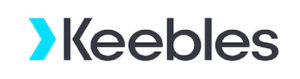 twenty3consulting Keebles Logo