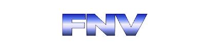 FNV Ltd