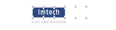 Imtech Suir Ltd