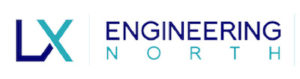 twenty3consulting LX Engineering Logo