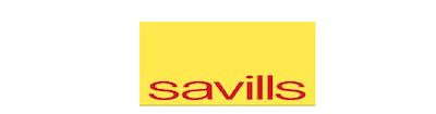 Savills UK Ltd