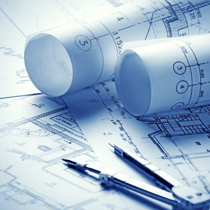 twenty3consulting Architect Drawings Image